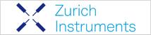 zurich-banner