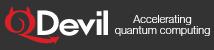QDevil (2020.07.03-2021.01.03,6개월)