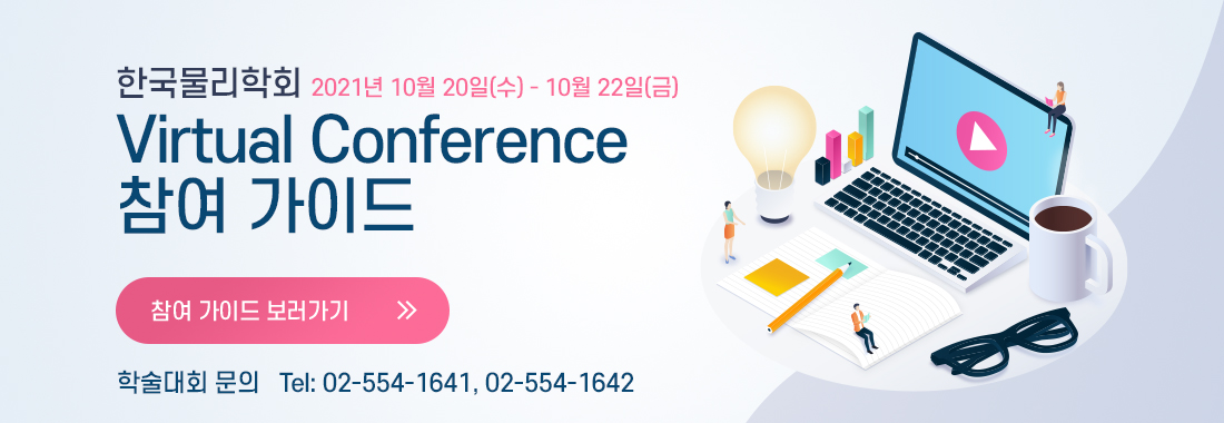 virtual conference guidelinde